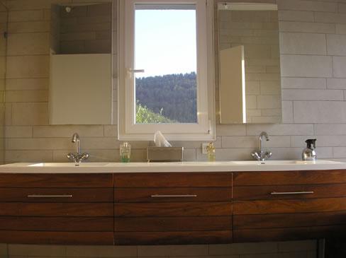R novation salle de bain montpellier lattes castelnau le lez for Devis salle de bain montpellier