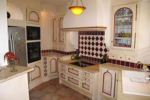 cuisine montpellier h rault 34. Black Bedroom Furniture Sets. Home Design Ideas