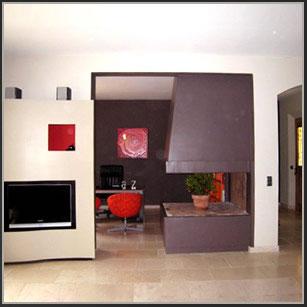 travaux de peinture montpellier h rault 34. Black Bedroom Furniture Sets. Home Design Ideas