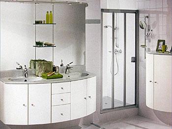 travaux de plomberie montpellier herault 34 frontignan castelnau le lez lattes. Black Bedroom Furniture Sets. Home Design Ideas