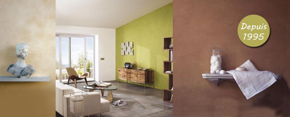 Rénovation appartement Montpellier Castelnau-le-Lez Lattes