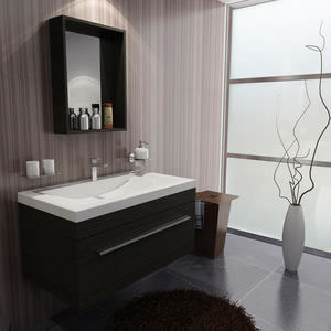 salle de bain montpellier h rault 34. Black Bedroom Furniture Sets. Home Design Ideas