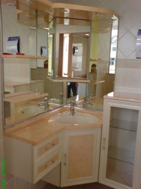 r novation salle de bain montpellier lattes castelnau le lez. Black Bedroom Furniture Sets. Home Design Ideas
