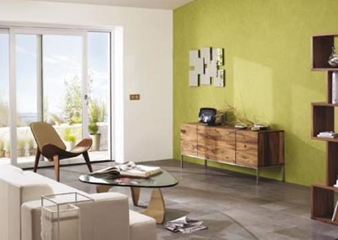 peintre en b timent montpellier castelnau le lez lattes. Black Bedroom Furniture Sets. Home Design Ideas